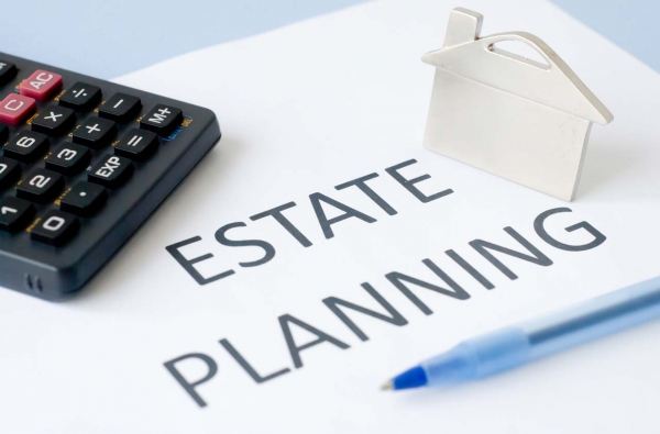 Estate planning questions in South Carolina